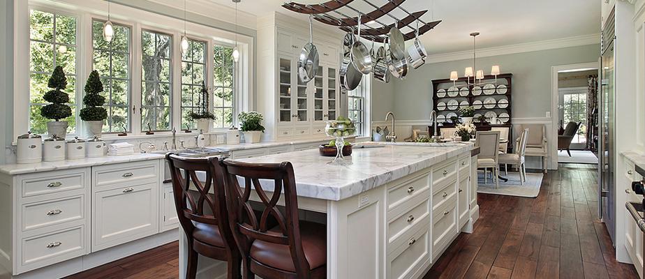 mississauga real estate listings  deborah anderson, re/max, Luxury Homes