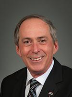 Jim Carroll realtor